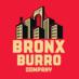 @BronxBurro