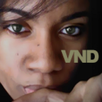 Chicago Loves VND | Social Profile