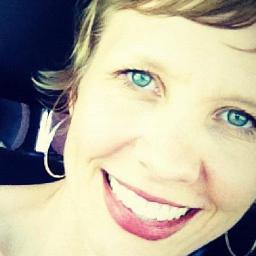 HeatheroftheEO Social Profile