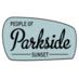 @ParksideTweets