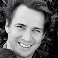 Christopher Morace | Social Profile