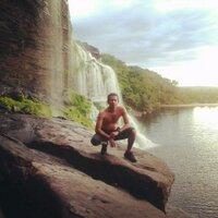Miguel® | Social Profile