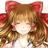 The profile image of TohoRockPop_bot