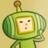 The profile image of keiko_hyper