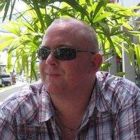 Cameron Watt | Social Profile