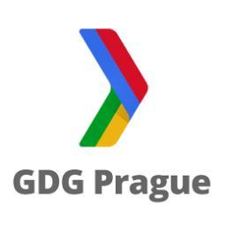 GDG Prague