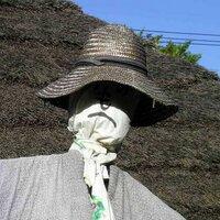 成田英敏   Social Profile