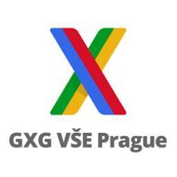 GXG VŠE Prague
