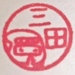 三田主水 Social Profile