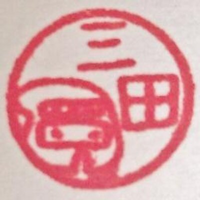 三田主水 | Social Profile