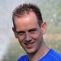 Nick Van den Bleeken | Social Profile