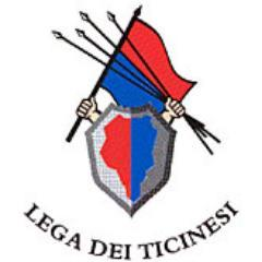 LEGA dei Ticinesi  Twitter Hesabı Profil Fotoğrafı