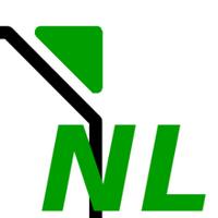 LibreOffice_NL