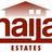 @naija_estates