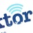 NowOnDetektorFM