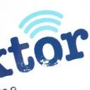 Now On Detektor.fm