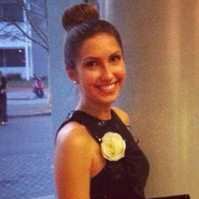 Rachel Breidahl   Social Profile