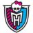 MonsterHigh_ES