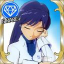 桐野彰 Social Profile