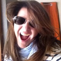Holly Bario | Social Profile