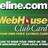 WebHouseClub