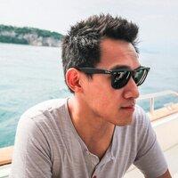 Anton Villanueva   Social Profile