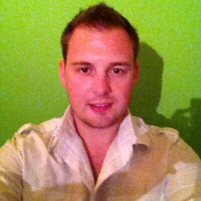 Scott Sutton | Social Profile