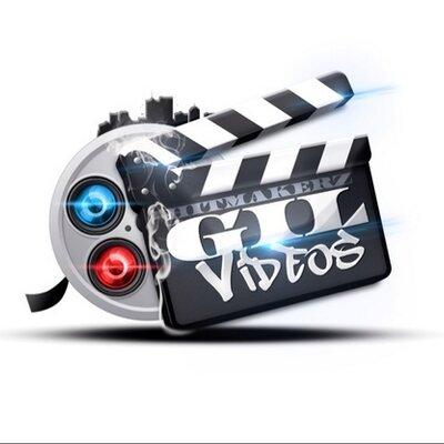 Gil Videos | Social Profile