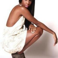Alicia like Patricia | Social Profile