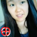 Eunyoung Bae (@00Eunyoung00) Twitter