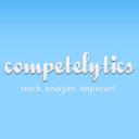 competelytics (@competelytics) Twitter