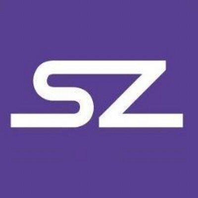 SerenityZest | Social Profile
