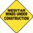 @Meditar