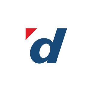 digitec  Twitter Hesabı Profil Fotoğrafı