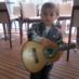 serkan emre öztürk's Twitter Profile Picture