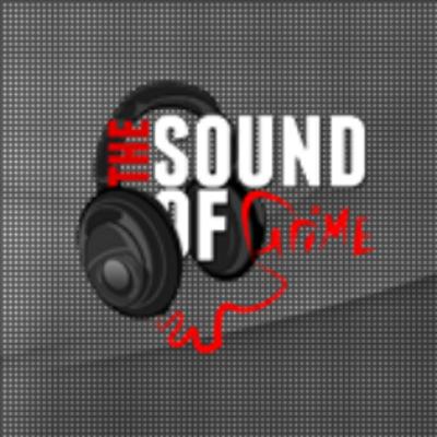 Sean TheSoundOfGrime | Social Profile