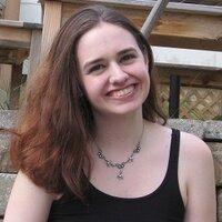 Kathleen Foucart | Social Profile