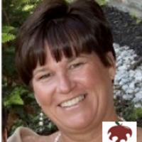 Ann Leaness | Social Profile
