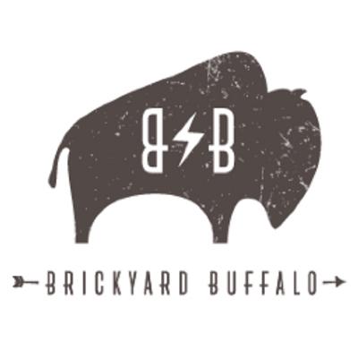 Brickyard Buffalo