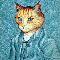 _plaidcat_