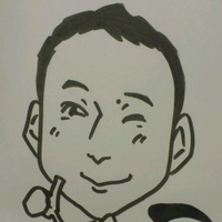 m.tsuchiDA | Social Profile