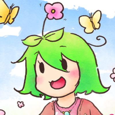らば | Social Profile
