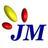 @JMNoticias