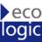 @EcologicBrussel