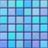 symmetric_blue