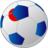 soccerwbcom