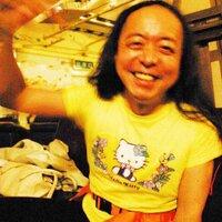 林愛一郎Aiichiro HAYASHI | Social Profile