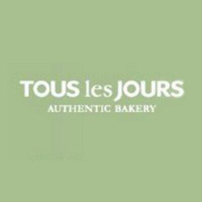 TousLesJours_Hi
