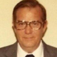 James E. Holtshouser | Social Profile