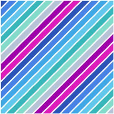 chloé douglas | Social Profile